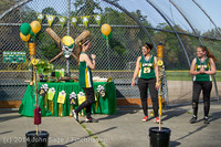 4815 VHS Softball Seniors Night 2014 051414