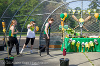 4816 VHS Softball Seniors Night 2014 051414