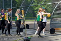 4817 VHS Softball Seniors Night 2014 051414
