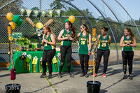 4819 VHS Softball Seniors Night 2014 051414