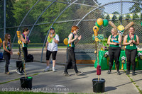 4821 VHS Softball Seniors Night 2014 051414