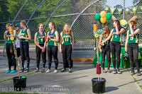 4831 VHS Softball Seniors Night 2014 051414