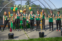 4833 VHS Softball Seniors Night 2014 051414