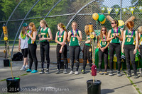 4840 VHS Softball Seniors Night 2014 051414