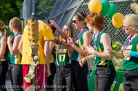 4855 VHS Softball Seniors Night 2014 051414