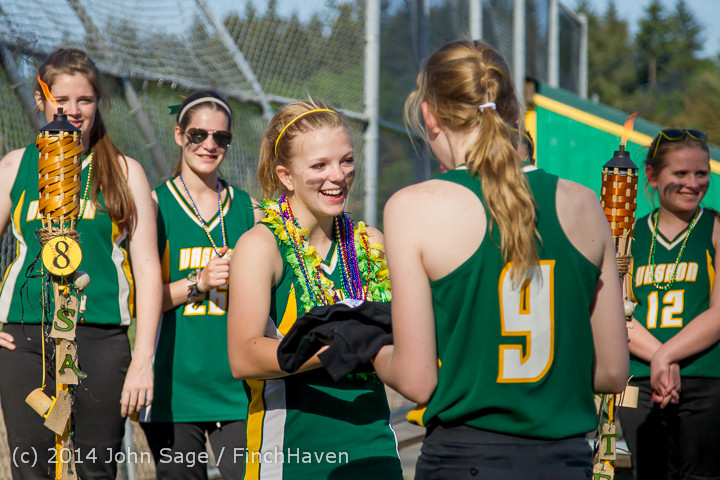 5073 VHS Softball Seniors Night 2014 051414
