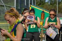 5229 VHS Softball Seniors Night 2014 051414