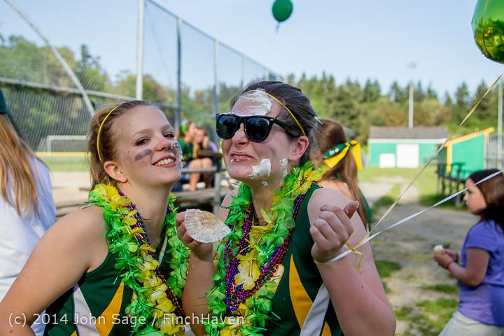 5322 VHS Softball Seniors Night 2014 051414