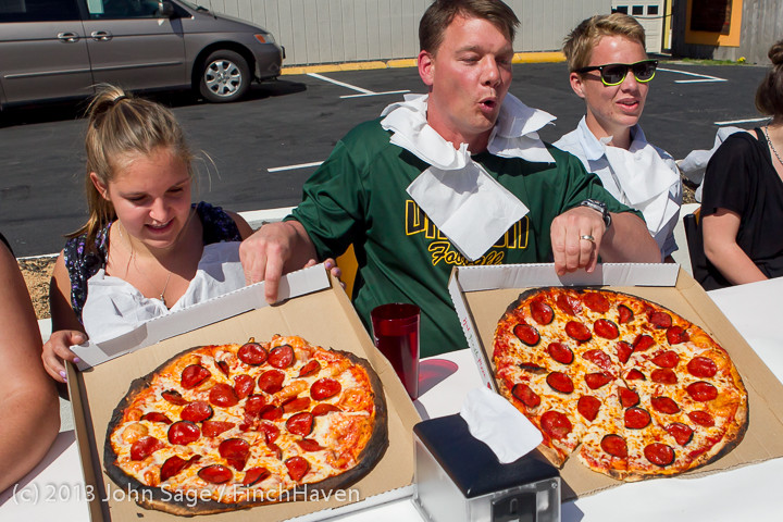 0638_Saucy_Sisters_Pizza_Opening_050813