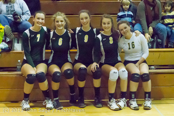 18019_VHS_Volleyball_Seniors_Night_2013_102213
