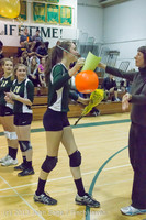 18040 VHS Volleyball Seniors Night 2013 102213