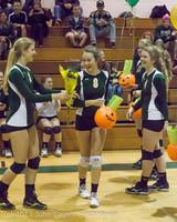 18050 VHS Volleyball Seniors Night 2013 102213