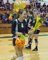 18057 VHS Volleyball Seniors Night 2013 102213