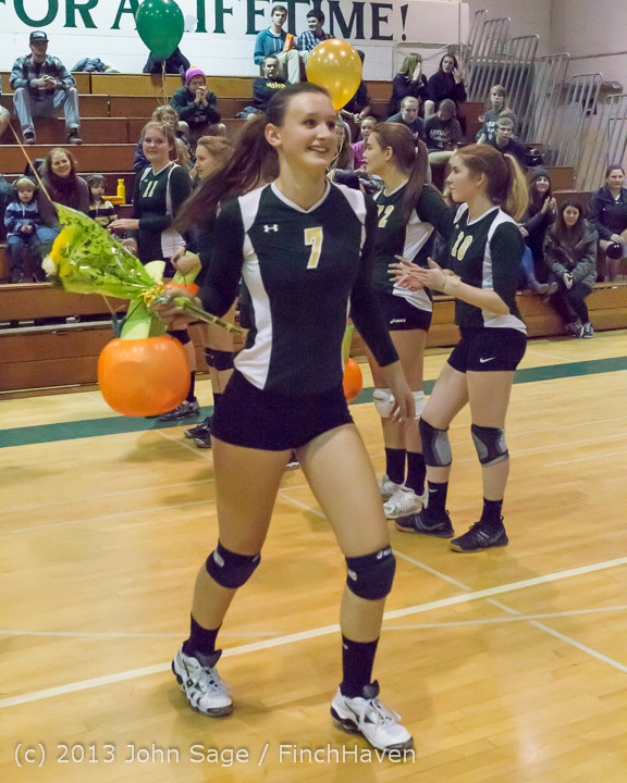 18074_VHS_Volleyball_Seniors_Night_2013_102213
