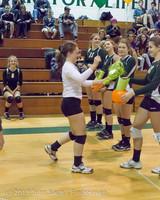 18079 VHS Volleyball Seniors Night 2013 102213
