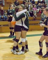 18080 VHS Volleyball Seniors Night 2013 102213