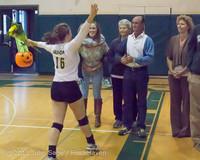 18089 VHS Volleyball Seniors Night 2013 102213