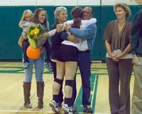 18091 VHS Volleyball Seniors Night 2013 102213