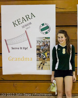 21456-b VHS Volleyball Seniors Night 2013 102213