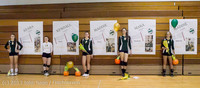 21481 VHS Volleyball Seniors Night 2013 102213