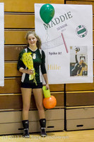 21490-a VHS Volleyball Seniors Night 2013 102213