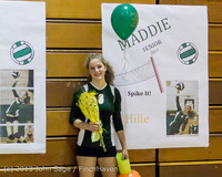 21490-b VHS Volleyball Seniors Night 2013 102213