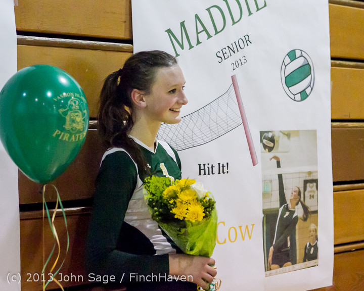 21492_VHS_Volleyball_Seniors_Night_2013_102213
