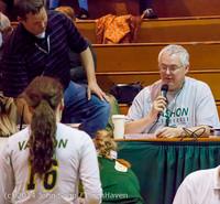 8044 VHS Volleyball Seniors Night 2014 102214