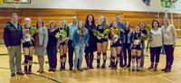 8113 VHS Volleyball Seniors Night 2014 102214