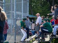 3042 VIHS Baseball Seniors Night 2015 042915