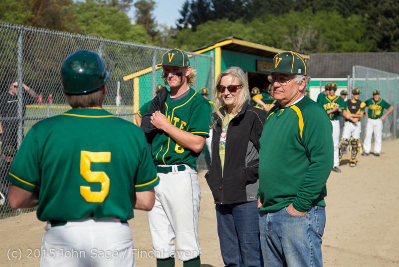 3075_VIHS_Baseball_Seniors_Night_2015_042915