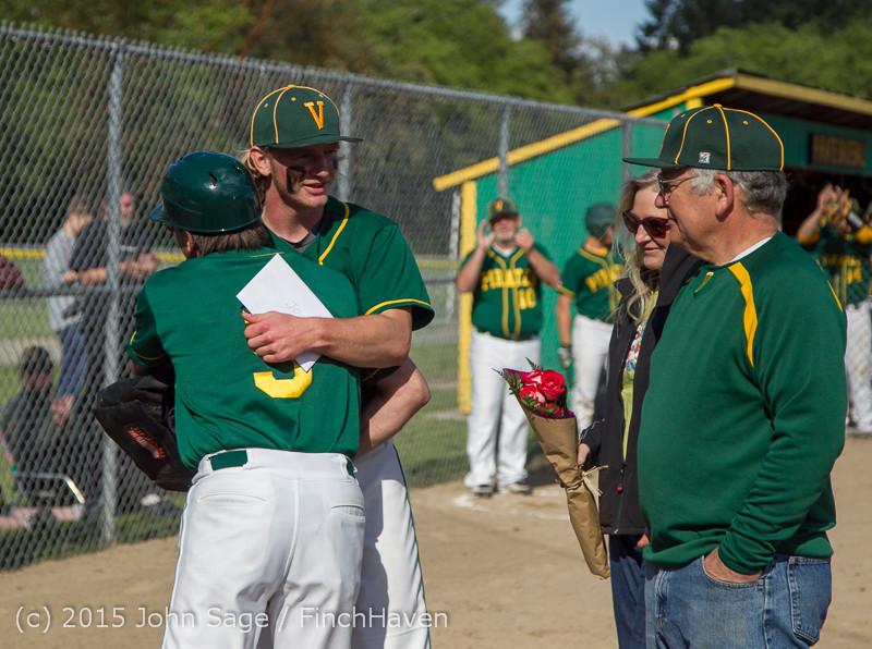3094_VIHS_Baseball_Seniors_Night_2015_042915