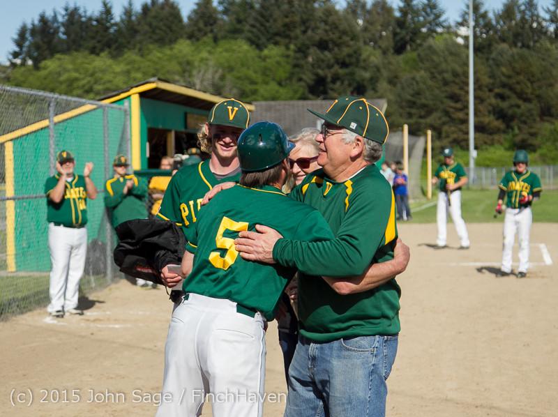3109_VIHS_Baseball_Seniors_Night_2015_042915