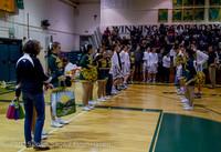 6270 VIHS Basketball Winter Cheer Seniors Night 2015 021015