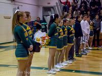 6281 VIHS Basketball Winter Cheer Seniors Night 2015 021015