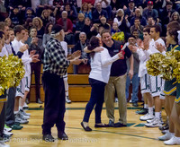 6294 VIHS Basketball Winter Cheer Seniors Night 2015 021015