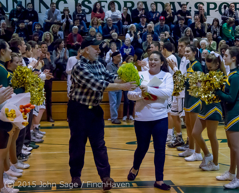 6302_VIHS_Basketball_Winter_Cheer_Seniors_Night_2015_021015