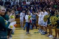 6314 VIHS Basketball Winter Cheer Seniors Night 2015 021015