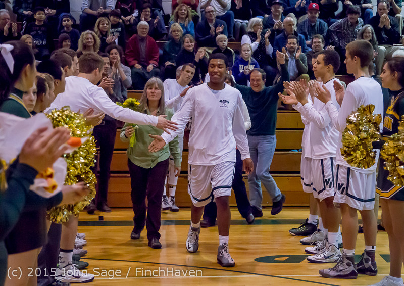 6335_VIHS_Basketball_Winter_Cheer_Seniors_Night_2015_021015