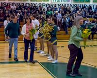 6353 VIHS Basketball Winter Cheer Seniors Night 2015 021015