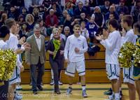 6376 VIHS Basketball Winter Cheer Seniors Night 2015 021015