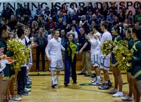 6404 VIHS Basketball Winter Cheer Seniors Night 2015 021015