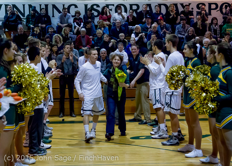 6404_VIHS_Basketball_Winter_Cheer_Seniors_Night_2015_021015