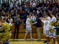 6418 VIHS Basketball Winter Cheer Seniors Night 2015 021015