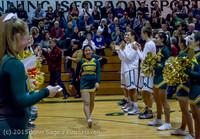 6486 VIHS Basketball Winter Cheer Seniors Night 2015 021015