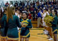 6492 VIHS Basketball Winter Cheer Seniors Night 2015 021015