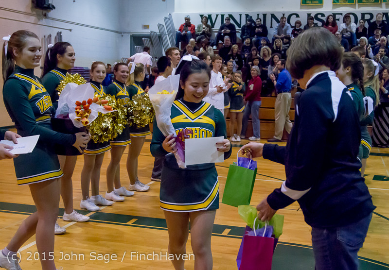 6500_VIHS_Basketball_Winter_Cheer_Seniors_Night_2015_021015