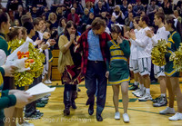 6516 VIHS Basketball Winter Cheer Seniors Night 2015 021015