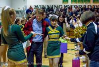 6519 VIHS Basketball Winter Cheer Seniors Night 2015 021015
