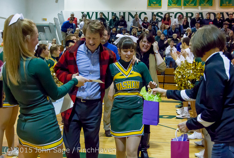 6519_VIHS_Basketball_Winter_Cheer_Seniors_Night_2015_021015